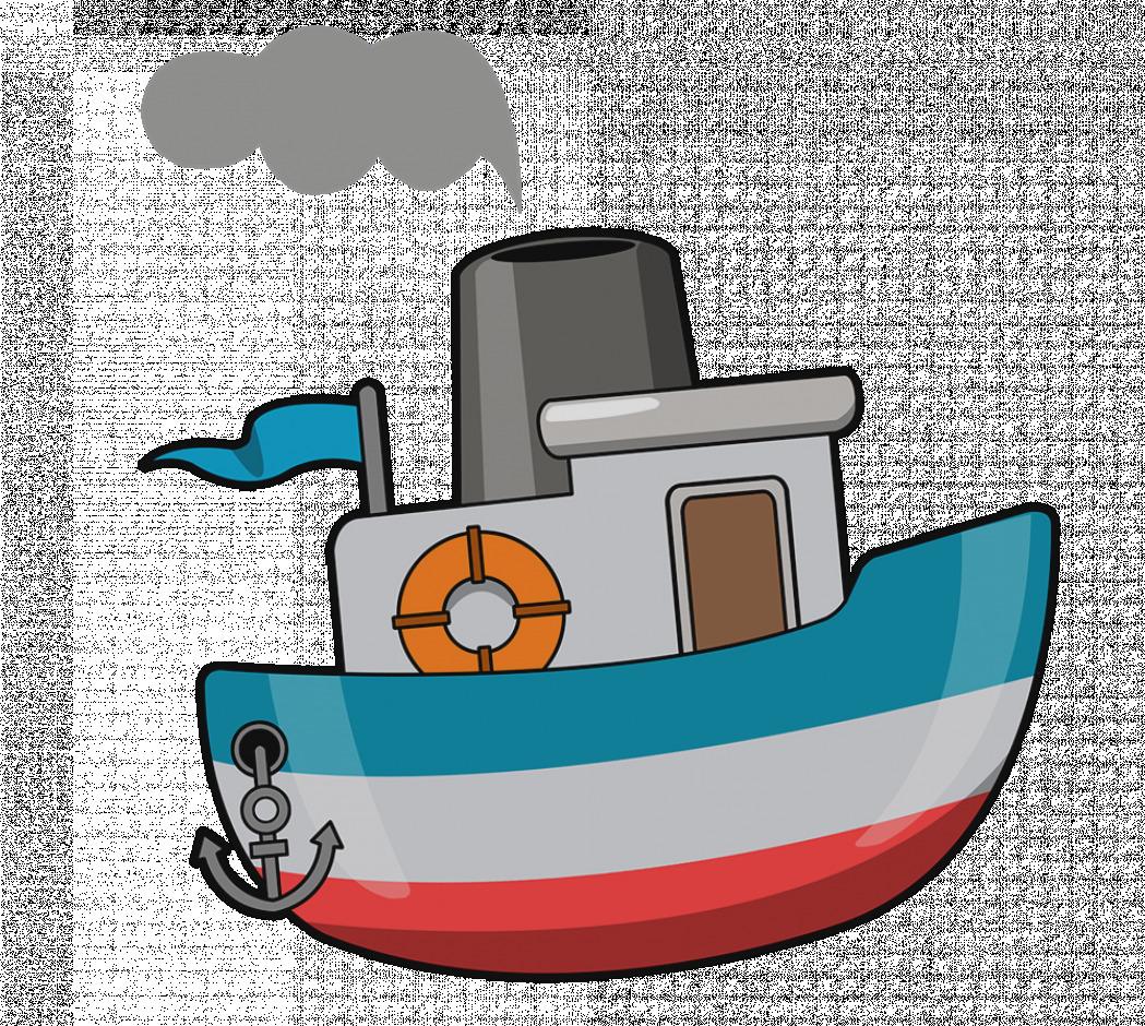 Trend boat clip art. Boating clipart boart