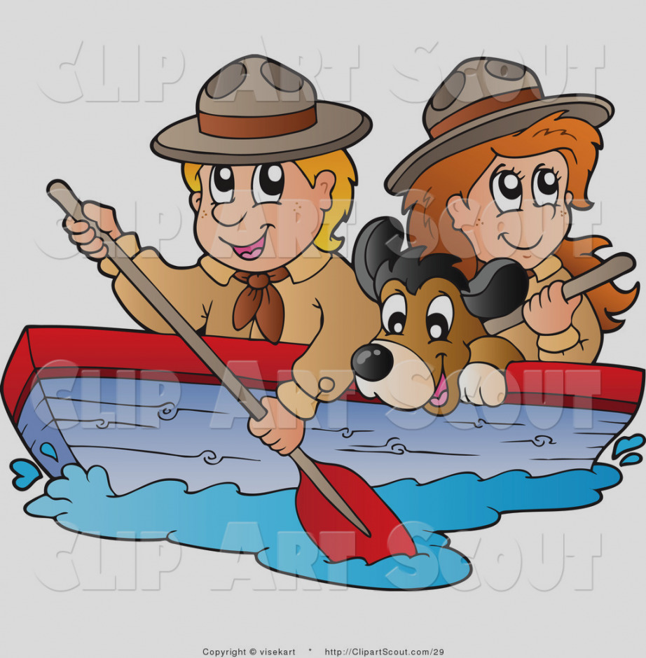 Boating clipart boat tour. Beautiful of clip art