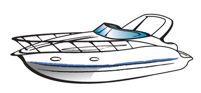 Boats clipart cabin cruiser. Pennsylvania for sale research
