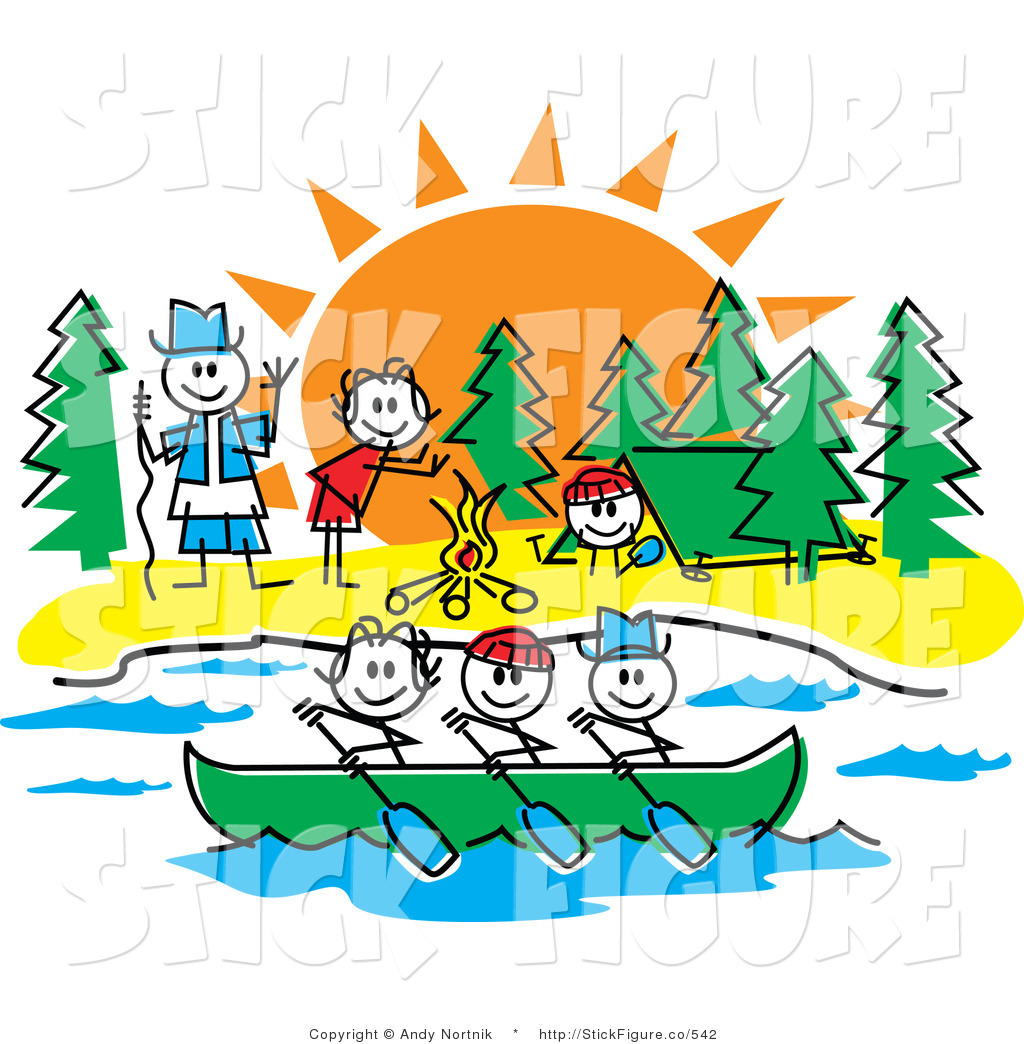 Kids fishing boat panda. Boating clipart child