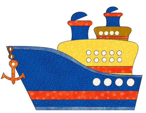 Clipart toys ship. Free boat pictures for