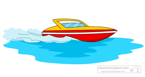 Boating clipart clip art. Search results for boat