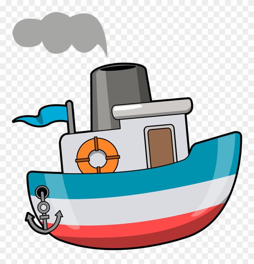 Boat png download pinclipart. Boats clipart clip art
