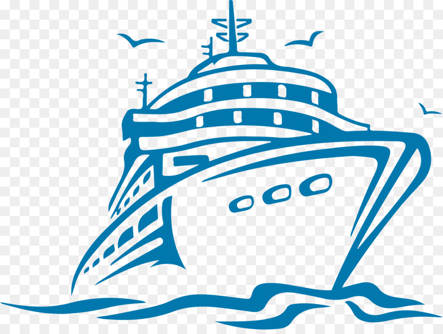 Ship boat dry dock. Boating clipart cruise