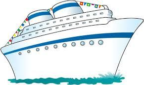 Boat google search kids. Boating clipart cruise