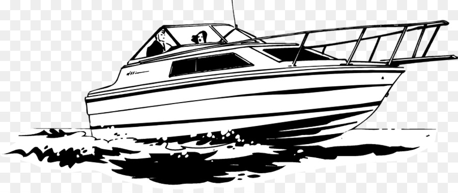 Boating clipart fast boat. Luxury background sailboat illustration