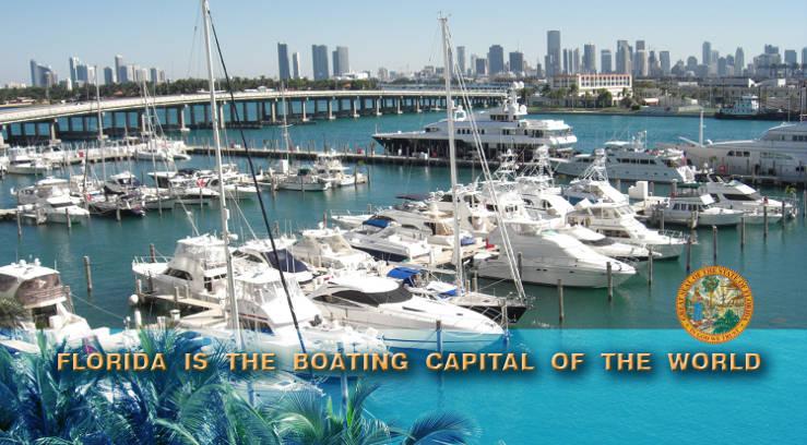Buy boats online export. Boating clipart jet boat