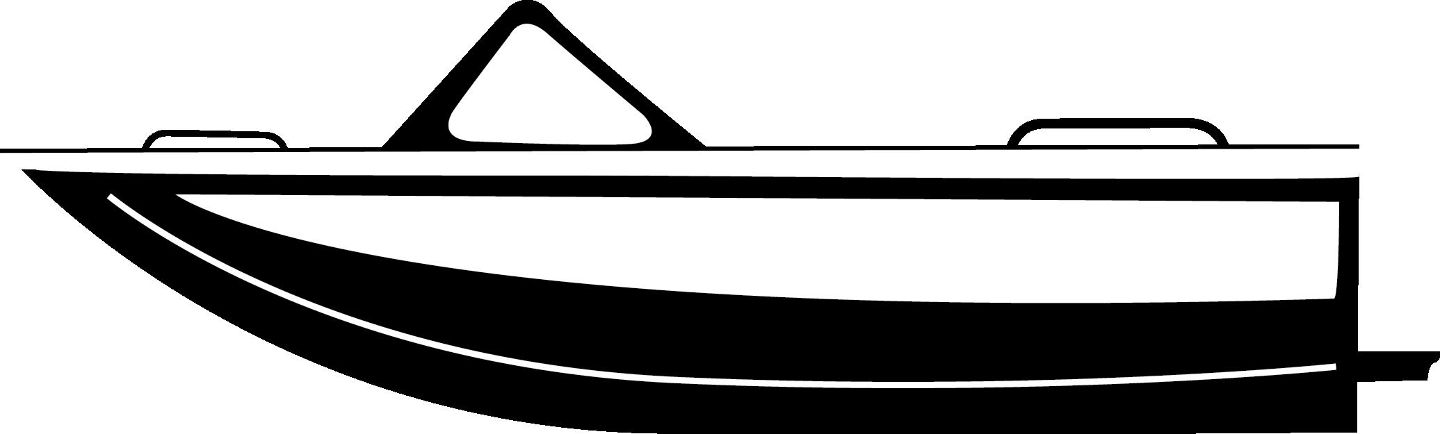 Weldcraft Marine
