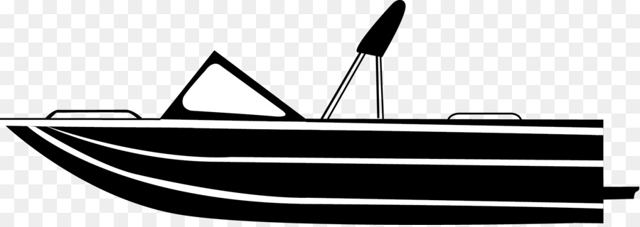 Boating clipart jet boat. Jetboat wakeboard computer icons
