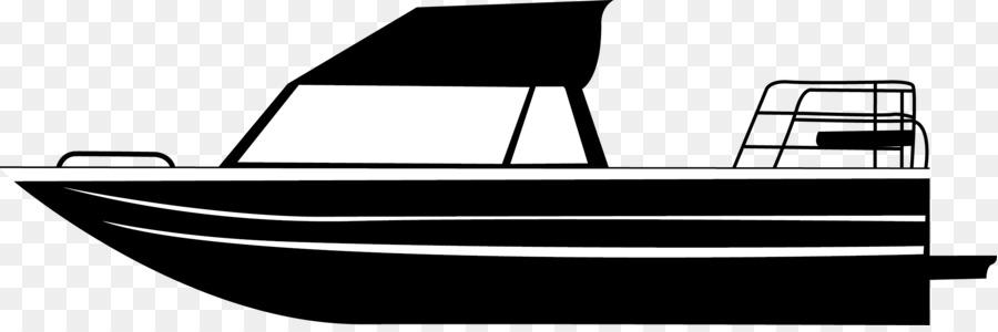 Motor boats jetboat computer. Boating clipart jet boat