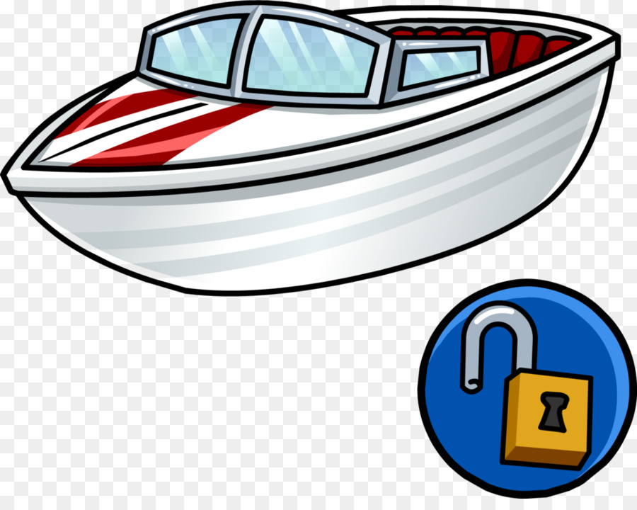 Motor ship sailboat clip. Boats clipart skiff