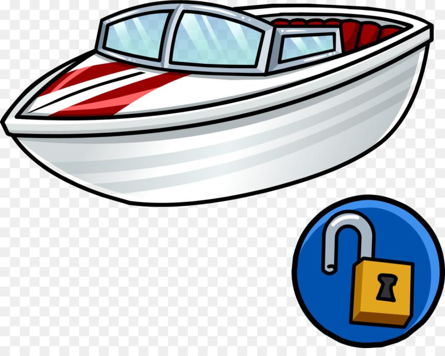 Boating clipart jet boat. Motor boats ship sailboat