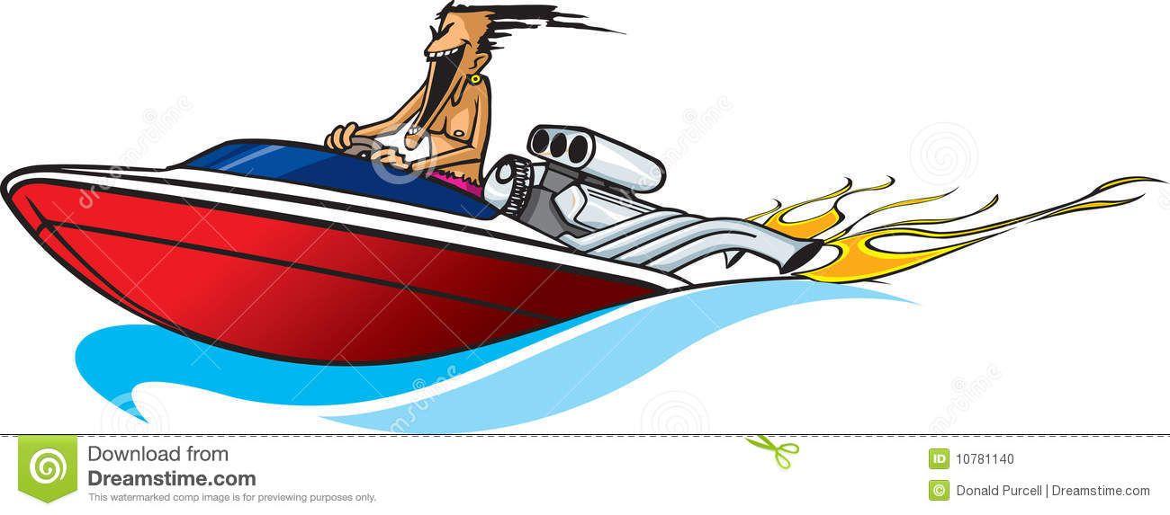 Boats clipart ski boat. Microsoft clip art free