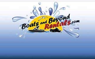 Boating clipart jet boat. Brainerd rentals pontoons fishing