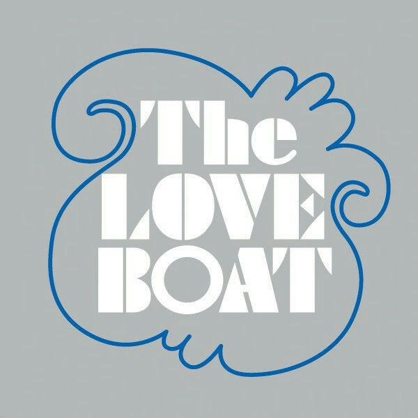 Boating clipart love boat. The party pinterest