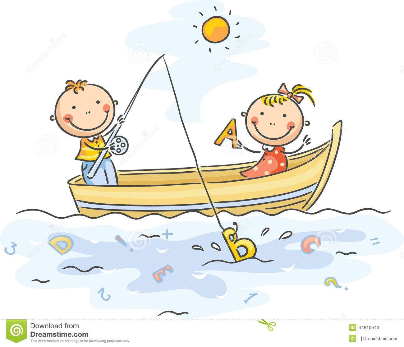 Hledat googlem keramika pinterest. Boating clipart love boat