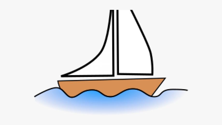 Boat sailing clip art. Boating clipart marina