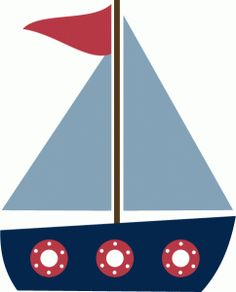 Boating clipart nautical. Free boat cliparts download