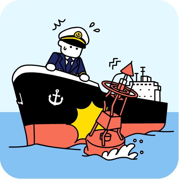 P i insurance japan. Boating clipart occurrence