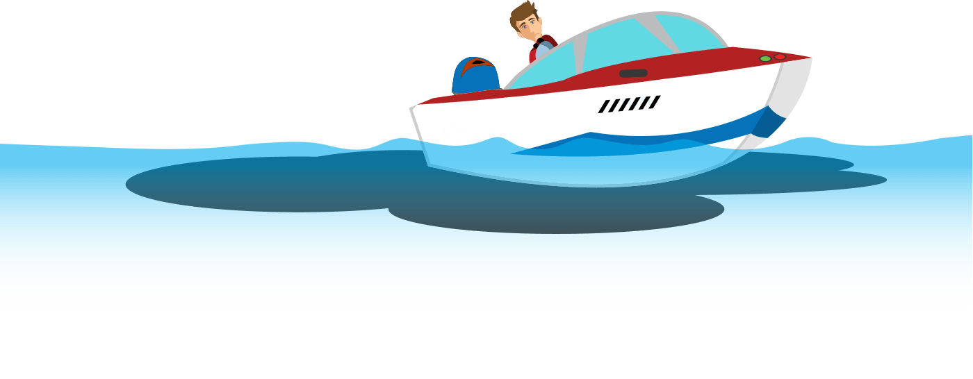 Boating clipart occurrence. Study guide chapter dumping