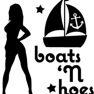 Boating clipart party boat. Bentagain bar boats and