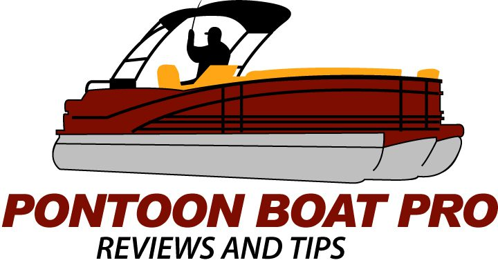 Reason why i love. Boating clipart pontoon