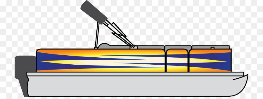 Boating clipart pontoon. Boat marina clip art