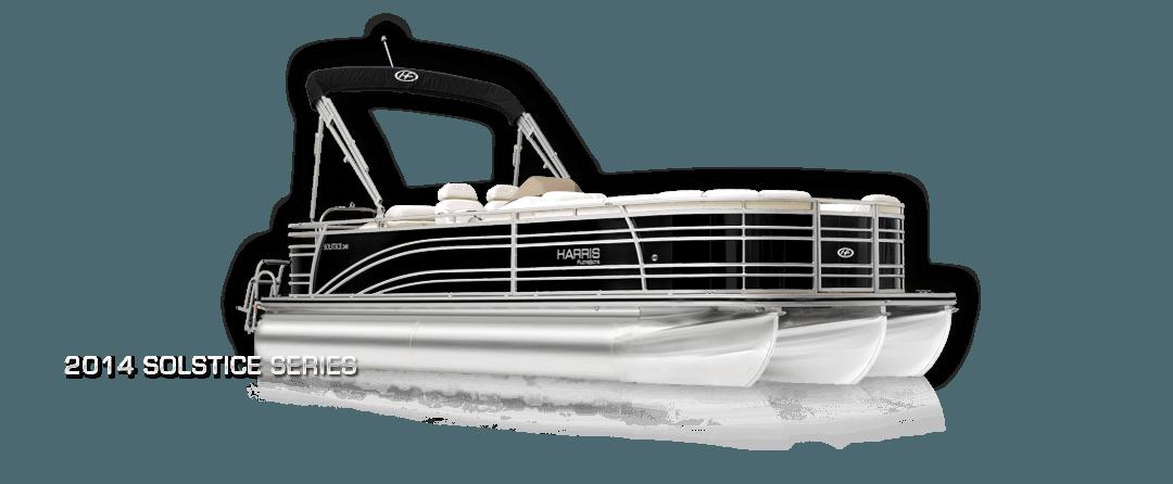 Boating clipart pontoon. Build a boat pontoons