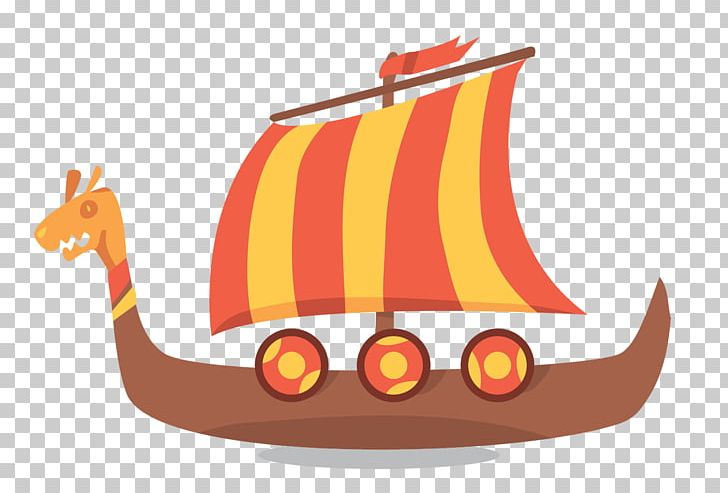 Dragon ship png adobe. Boating clipart racing boat