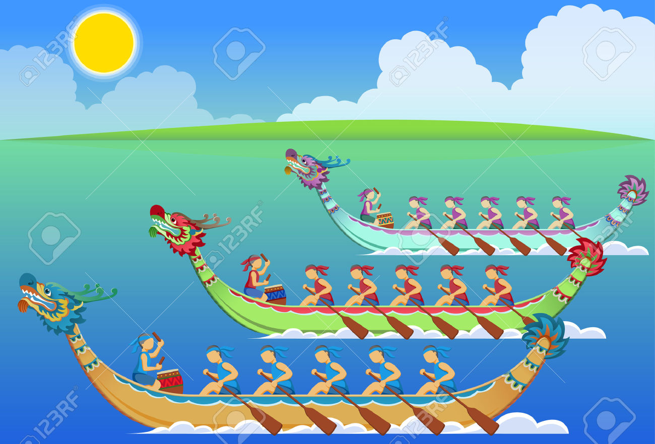 Boating clipart racing boat. Free race cliparts download
