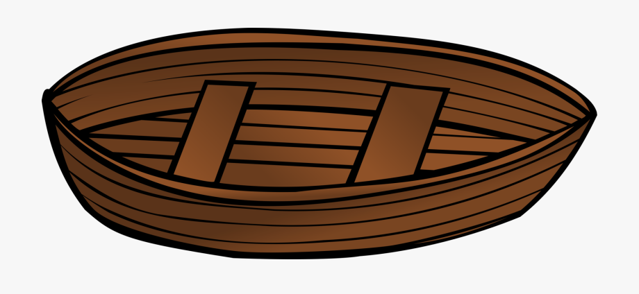 Sailboat brown boat transparent. Boating clipart row