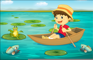 Boating clipart rowing boat. Row boats free images