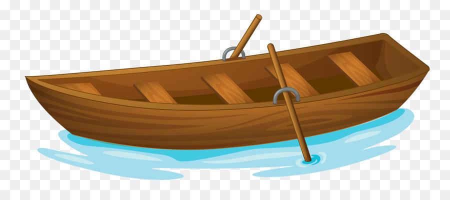 Boating clipart rowing boat. Evezu s csxf nak
