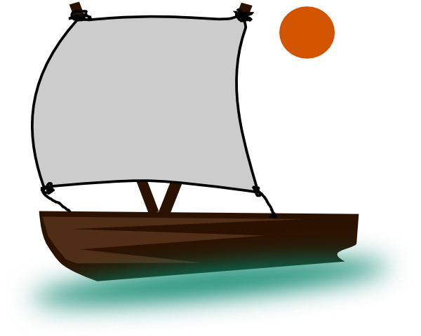 Boats clipart watercraft. Free to use and