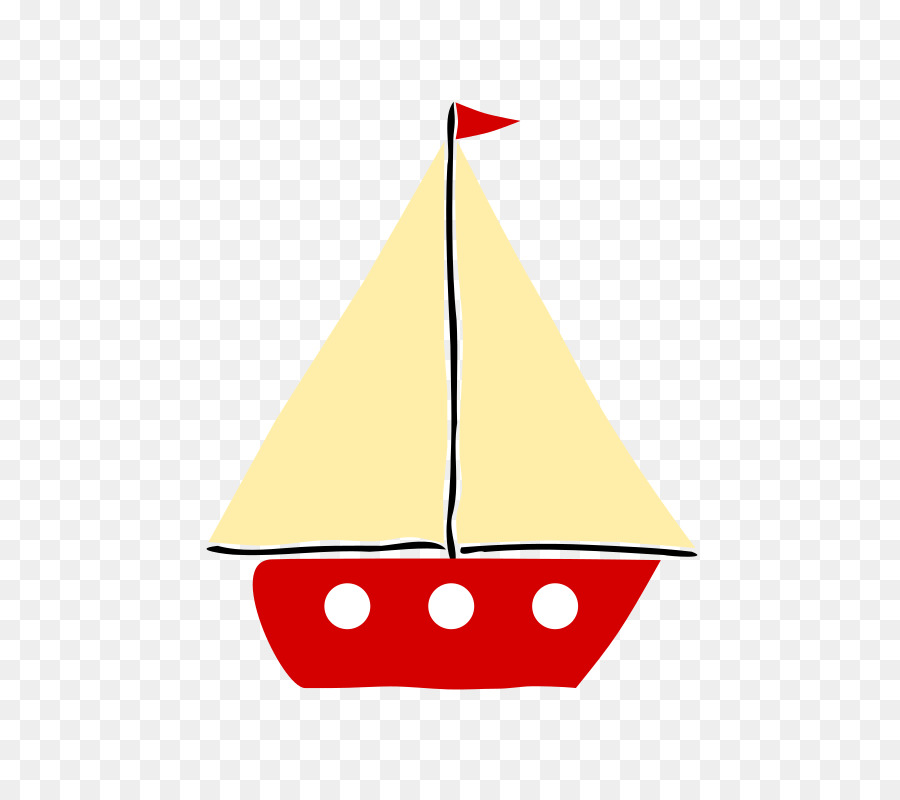 Boating clipart sailboat. Fishing cartoon boat ship