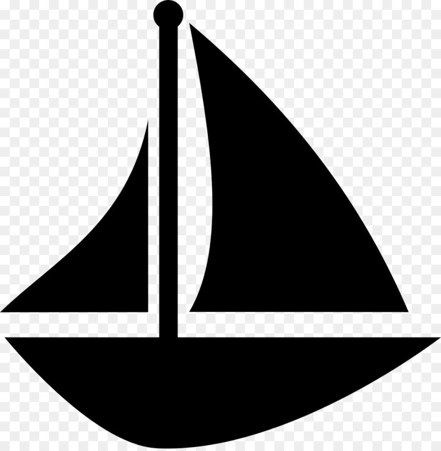 Clip art sail boat. Boating clipart sailboat