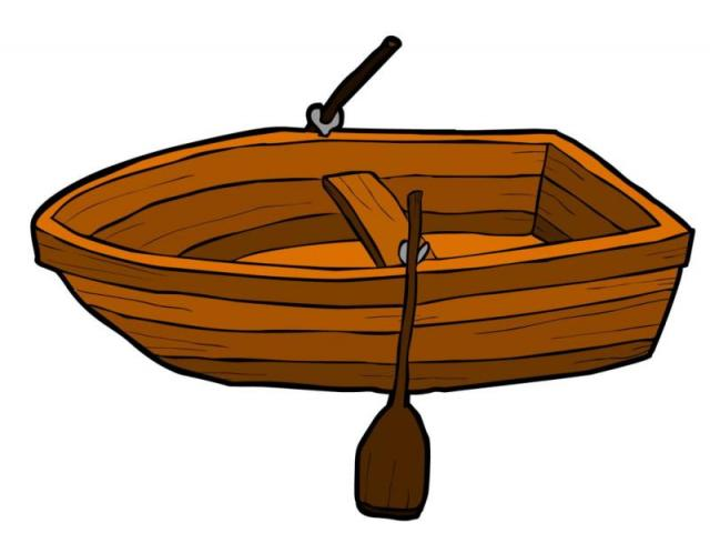 Row boat free on. Boats clipart bible