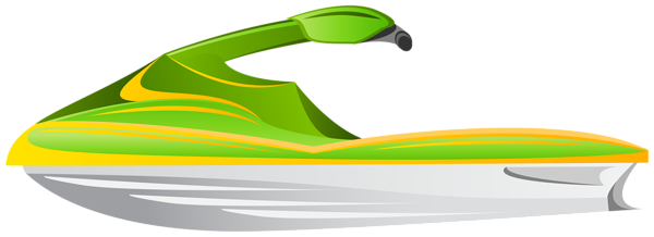Beach speed transparent png. Boating clipart ski boat