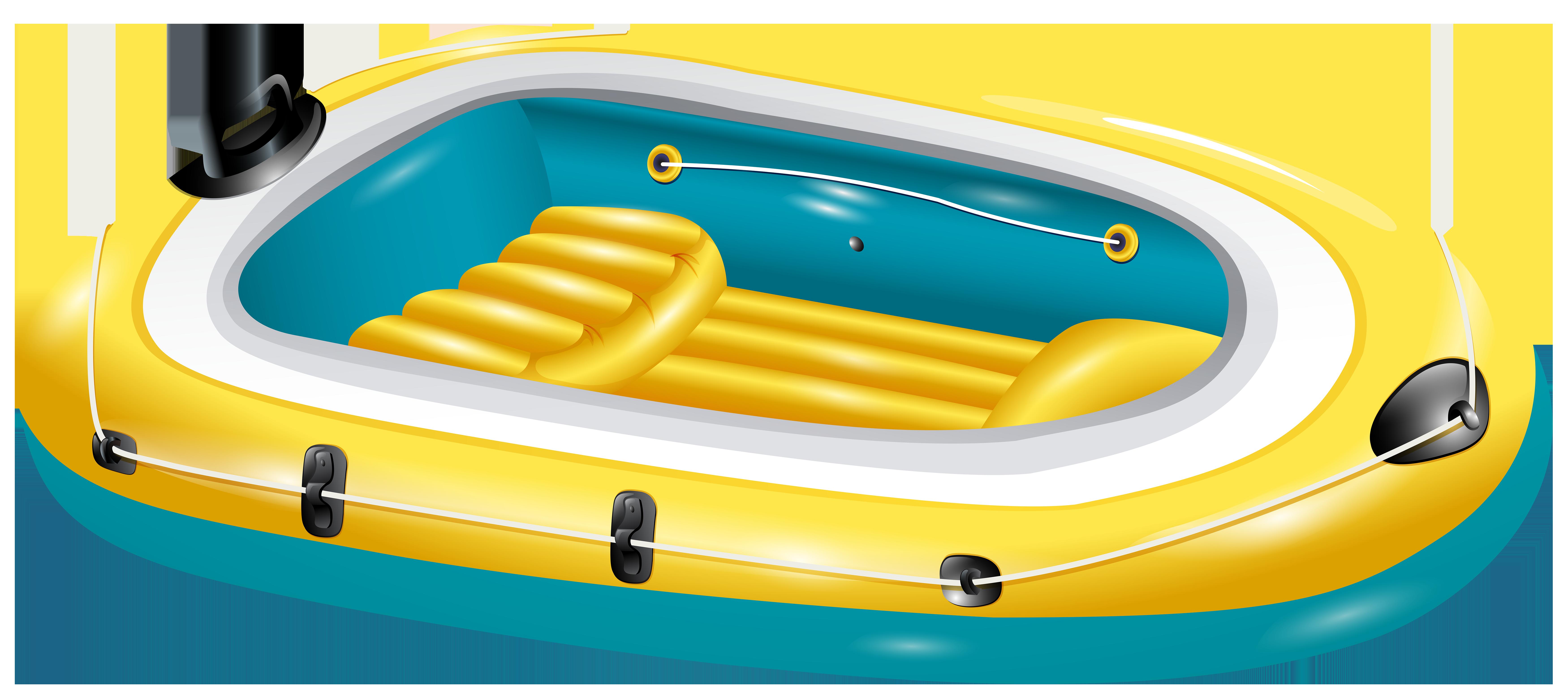 Boat transparent png clip. Boating clipart summer
