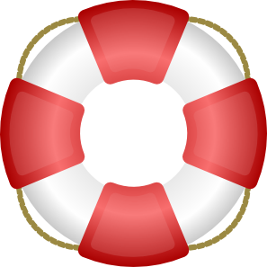 And houston summer boat. Boating clipart water safety