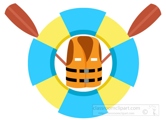 Boating clipart water safety. Free clip art pictures