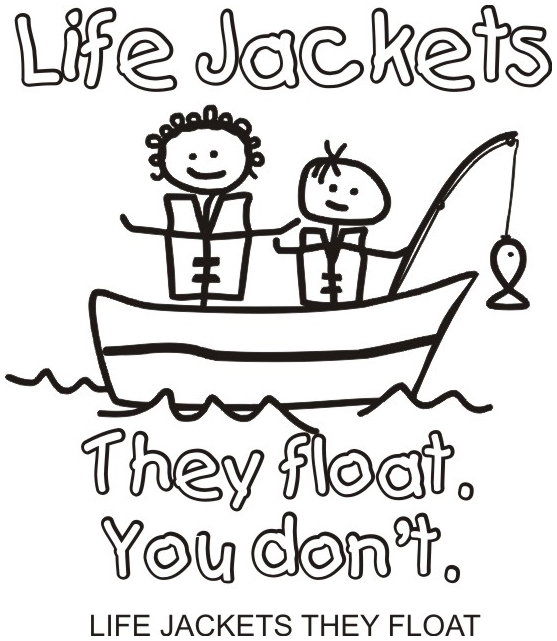 Free cliparts download clip. Boating clipart water safety