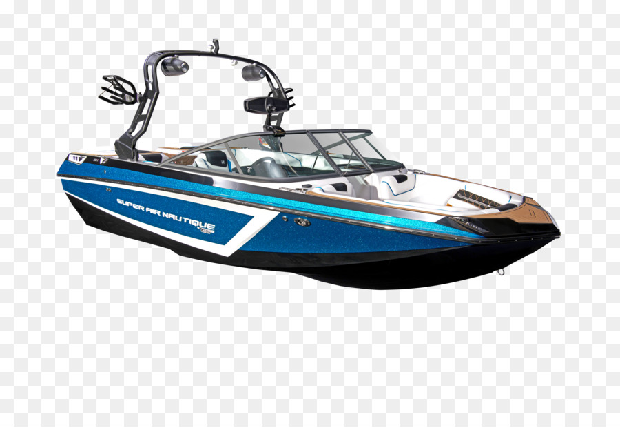 Boating clipart water skiing boat. Air nautique wakeboard wakeboarding