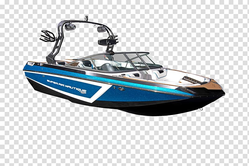 Air nautique wakeboard wakeboarding. Boating clipart water skiing boat