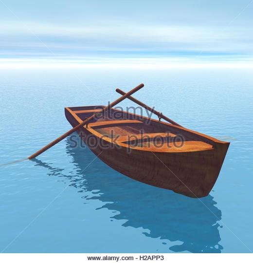 Boating clipart water transportation. Boat in drawing at