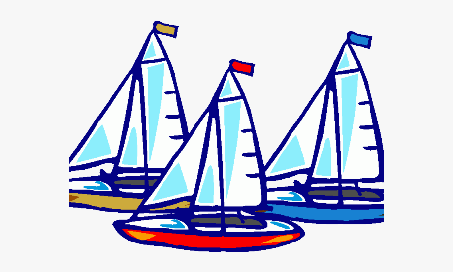Boating clipart boat tour. Huge freebie download for