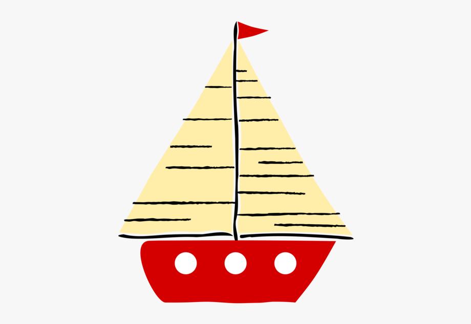 Boat clipart sailing boat. Drawing sailboats barco