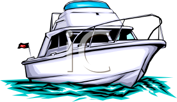 Fishing boat panda free. Boats clipart