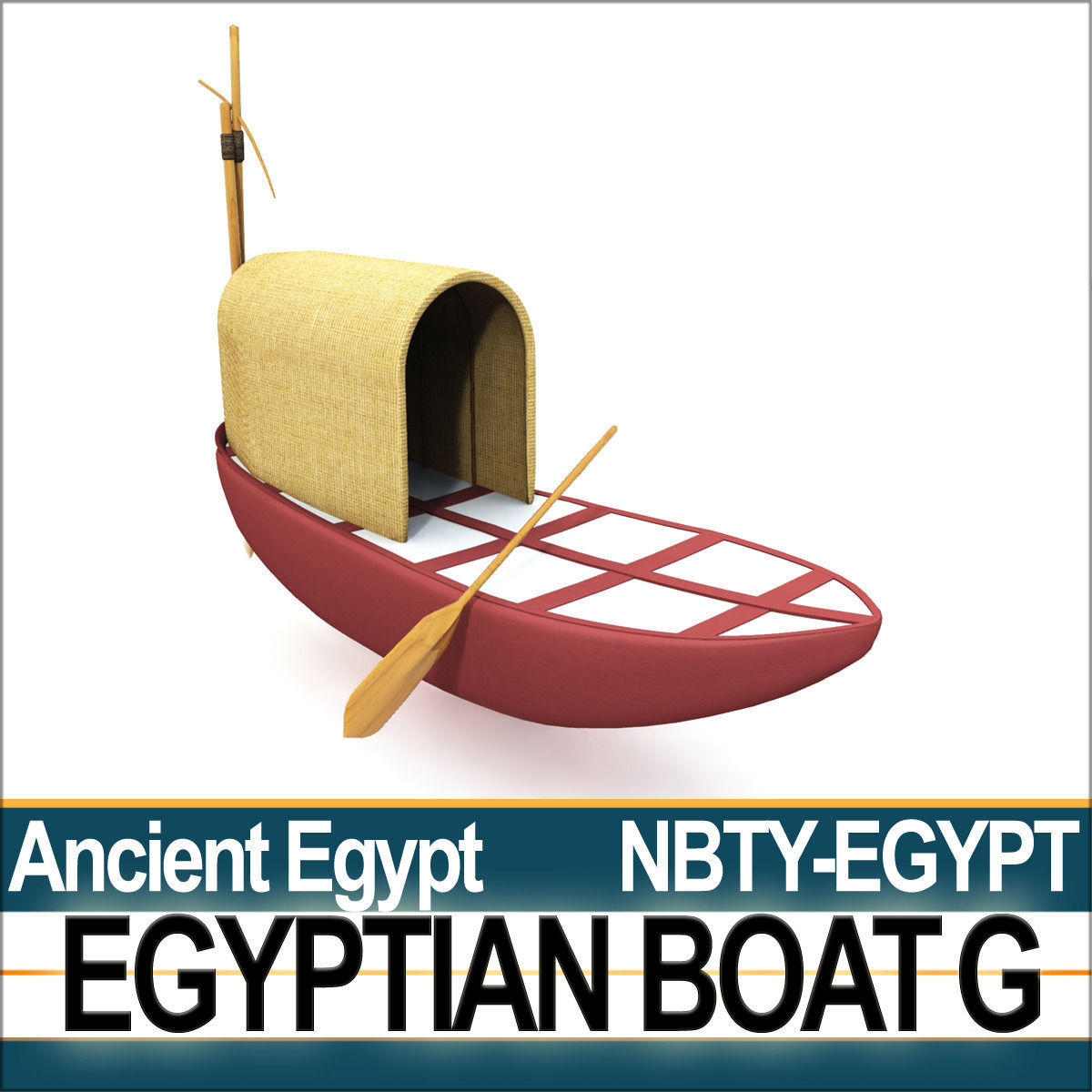 Boats clipart ancient egyptian. Egypt boat g d