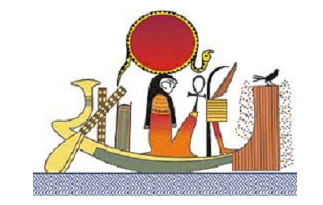 Solar boat weepingredorger the. Boats clipart ancient egyptian